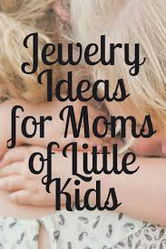 kays jewelers as beautiful stone store for your jewelry 34 best make mom u0027s day images on pinterest kay jewelers