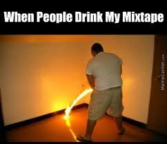 Supa Hot Fire Meme - supa hot fire album on imgur