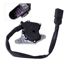 nissan maxima neutral safety switch china gear safety switch china gear safety switch manufacturers