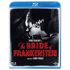bride of frankenstein usa 1935 u2013 horrorpedia