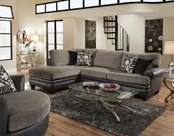 livingroom design ideas living room 1000 images about interior design on pinterest