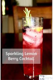 987 best images about drink recipes on pinterest cocktails