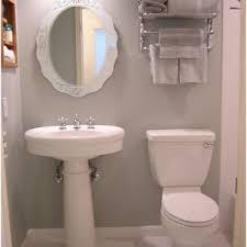 bathroom ideas small space bathroom small bathroom colors and designs bathroom color and