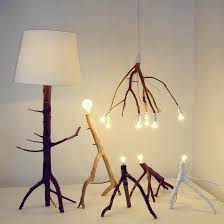 5 creative tree branch home décor ideas stylewhack