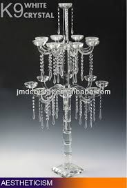 Crystal Wedding Centerpieces Wholesale by 32 Best Weddings Centerpieces Images On Pinterest Wedding