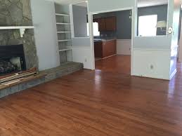 Quick Step Envique Memoir Oak 3 1 4