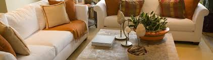 Orlando Upholstery Upholstery Cleaning Services In Orlando
