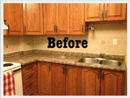 kitchen feature wall paint ideas what color to paint eat in kitchen and feature wall
