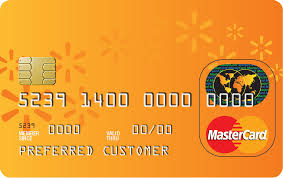 Business Prepaid Debit Card Walmart U0027s Family Of Cards Makes It As Easy As 3 2 1 To Manage