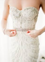 5 wedding gown cleaning mistakes people make that cost them a fortune