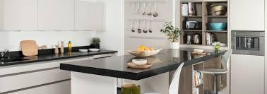 darty espace cuisine choisir l implantation de sa cuisine