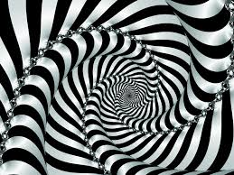 Optical Illusion Wallpaper by Stunning 50 Black Wallpapers For Desktop Wallpapers Pinterest