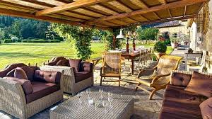 Rustic Backyard Ideas Trendy Rustic Backyard Ideas Photos Rustic Outdoor Design Rustic
