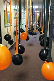 office design office halloween theme ideas office halloween