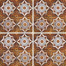 sand peel and stick tiles wall decal wayfair loversiq