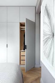 wall unit bedroom sets sale wall units for bedrooms frightening wardrobe wall units bedrooms
