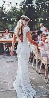 wedding dress hire london wedding dress vintage ostinter info