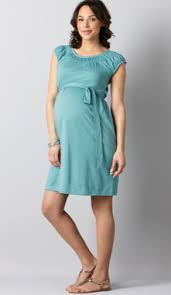 maternity dresses for baby shower is like by girls u2013 watchfreak