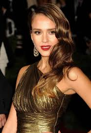 side swoop hairstyles the best side swept hairstyles