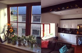 Living Room Meaning Ever So Juliet Uk Lifestyle Beauty U0026 Baking Blog My Living Room