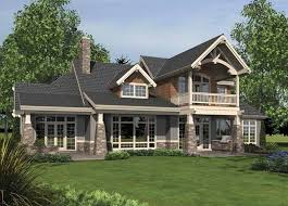 collection arts and crafts home plans photos free home designs