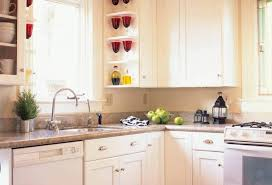 Refinish Kitchen Cabinets Unusual Refinish Kitchen Cabinets Houston Tags Resurface Kitchen