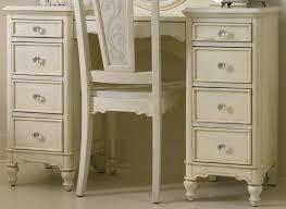 white bedroom vanity best bedroom vanities and ideas wallowaoregon com