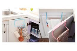 Discount Kitchen Cabinet Door Organizer  Kitchen Cabinet - Kitchen cabinet door organizer