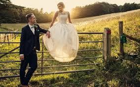 country chic wedding a country chic wedding