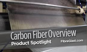 1k Carbon Fiber Cloth Buy Carbon Fiber Online In Stock U0026 Ready To Ship