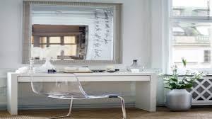 Vanity Bedroom Bedroom Vanities Ikea