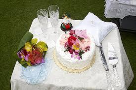 hawaii wedding cake faq u0027s