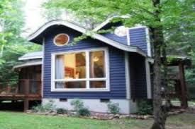 small cottages plans 33 tiny cottage house plans the waterfall cottage in