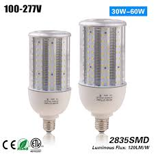 100w cfl light bulbs freeshipping e26 e40 high bright 30w corn bulb light ce rohs