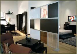 studio apartment wall partition u2013 kampot me