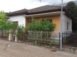 Haus Kaufen Freistehend Haus Kaufen In Egna Neumarkt Kodex 15215