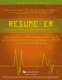 resume writing dallas resume writing u2013 utd career center bits