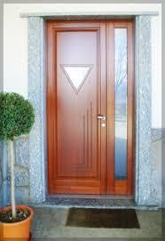 porte ingresso in legno falegnameria daldosso portonicini ingresso ingresso legno