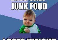 Funny Weird Memes - best of funny weird memes junk funny memes kayak wallpaper