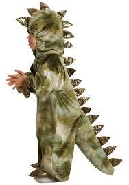 Toddler Dragon Halloween Costumes Toddler Plush Dragon Costume Dragon Halloween Costumes