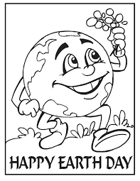 coloring pages 4u earth day coloring pages page 14 minimalist coloring pages vitlt com