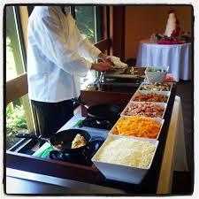 Wedding Reception Buffet Menu Ideas by Best 20 Wedding Breakfast Ideas On Pinterest Bridesmaid Brunch
