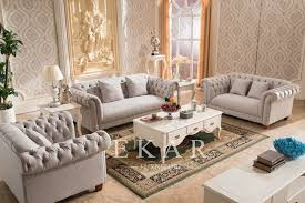 living room furniture cheap prices stunning modern wooden sofa sets for living room photos