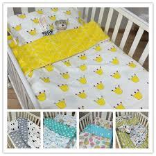 New Bed Sets 2016 New Born Baby Bedding Sets 5 Patterns Set Babies Infant