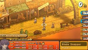10 best wild arms images wild arms xf