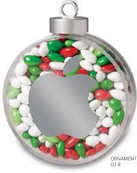 apple ornaments lizardmedia co