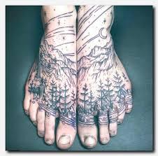 tattooart tattoo best asian tattoos simple tattoo outlines cool