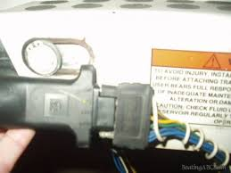 5 pin trailer connector 4 pin vehicle connector boatingabc com
