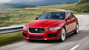 jaguar cars 2016 2017 jaguar xe review top gear