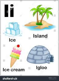 the alphabet thinglink